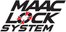 maac-lock-system